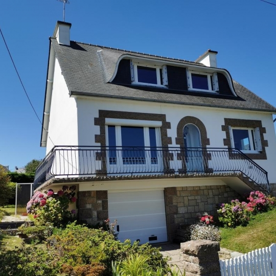 Agence Coté Immo : House | PERROS-GUIREC (22700) | 111.00m2 | 286 000 €