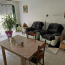 Agence Coté Immo : Appartement | PERROS-GUIREC (22700) | 60 m2 | 168 000 €