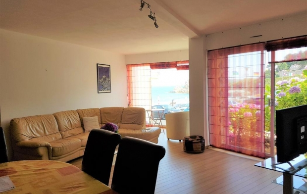 Agence Coté Immo Appartement | PERROS-GUIREC (22700) | 100 m2 | 240 000 €