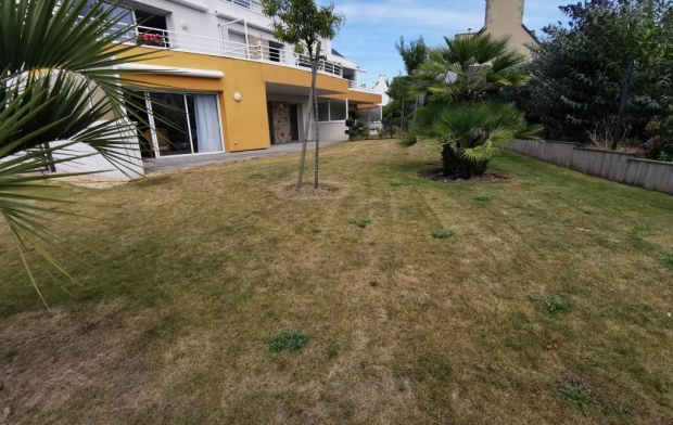 Agence Coté Immo Appartement | PERROS-GUIREC (22700) | 135 m2 | 464 625 €