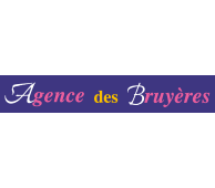 agence-des-bruyeres-logo.png